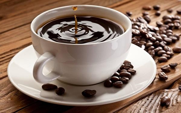 """Café Americano là gì? Bí quyết pha một ly Café Americano """"gây nghiện"""""""