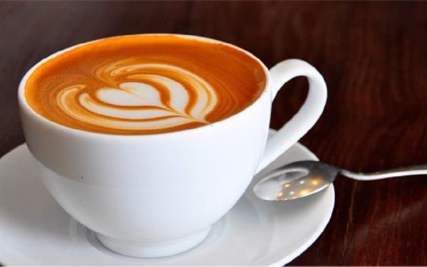 Capuchino là gì? Cách pha và thưởng thức cà phê Capuchino