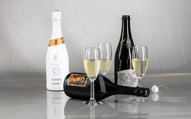 Champagne là gì? Bạn đã thực sự biết hết về thế giới Champagne?