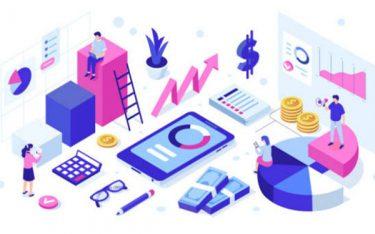 Chi phí overhead là gì? Làm thế nào để quản lý chi phí overhead?