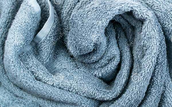 Kiểu dệt ảnh hưởng lớn đến chất lượng khăn