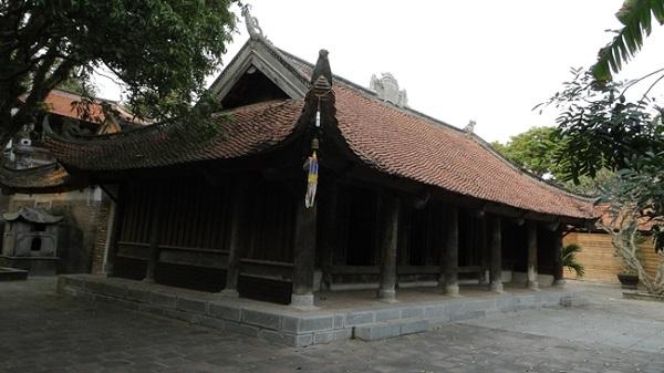 chua-vinh-nghiem-1