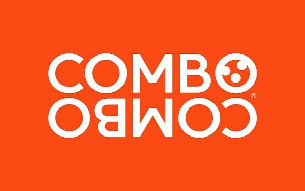 Combo là gì? Cách nhà hàng sử dụng combo để kích thích tiêu dùng