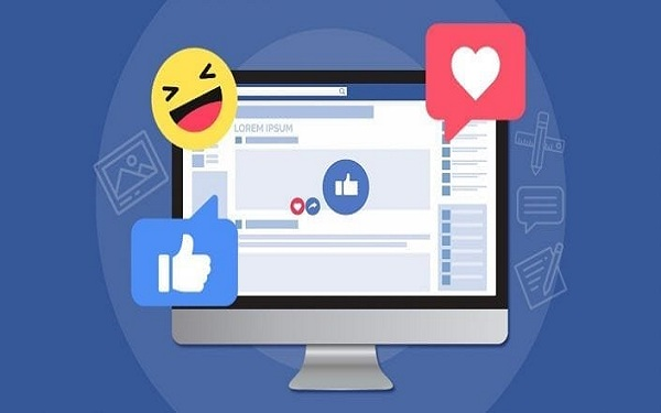 Content bán hàng facebook hiệu quả nhất thu hút người mua