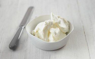 Cream cheese là gì? 3 thao tác đơn giản giúp làm cream cheese tại nhà