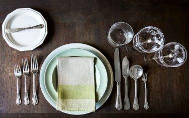 Cutlery là gì? Dụng cụ Cutlery có chức năng gì trong nhà hàng khách sạn?