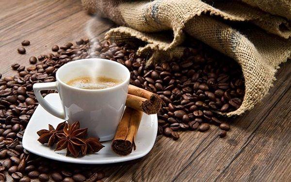 Nhắc đến Espresso là nhắc đến cách uống Espresso đậm chất Ý