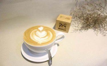 Espresso là gì? Cùng thưởng thức ly Espresso đậm đà chuẩn vị Ý