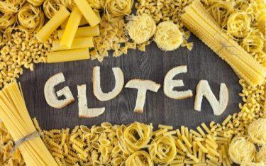 Gluten là gì? Ứng dụng của gluten trong làm bánh ra sao?