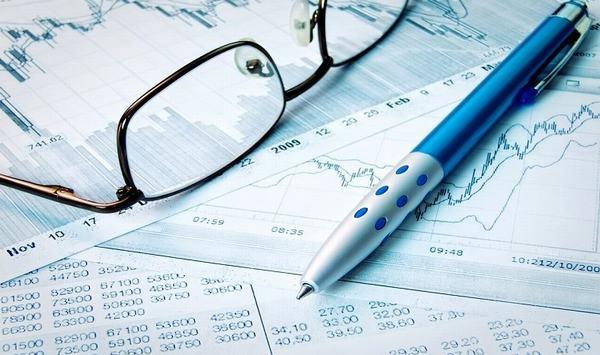 Hạch toán kế toán trong khách sạn mang nhiều đặc điểm riêng biệt