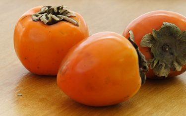 Đặc sản hồng Bảo Lâm – Thức quả dành cho người sành ăn