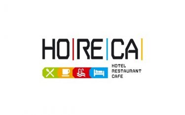Horeca là gì? Bí quyết đánh thức tiềm năng của kênh Horeca ở Việt Nam