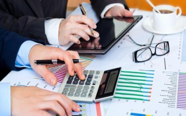 Kế toán khách sạn cần làm gì hàng ngày, hàng quý kinh doanh?