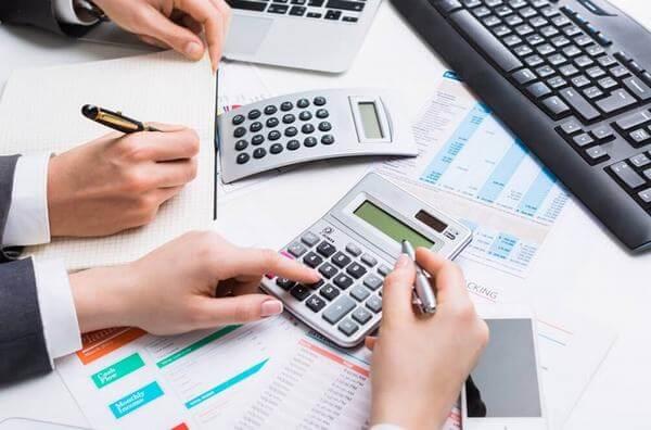 Kế toán khách sạn và những công việc cần làm