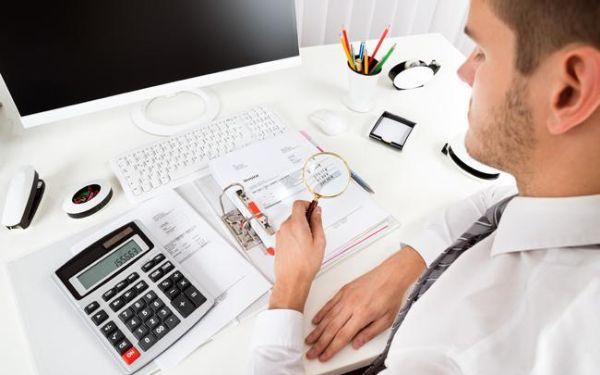 Kế toán nội bộlà gì? Công việc của kế toán nội bộ như thế nào?