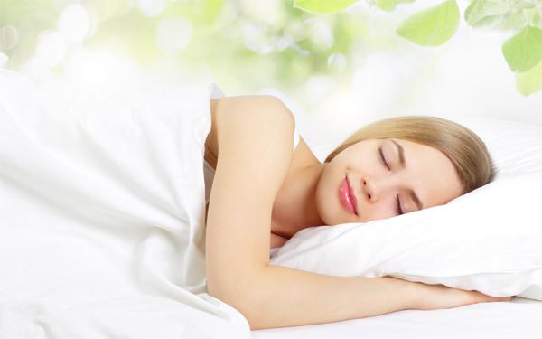 Những chiếc gối nhỏ mang đến giấc ngủ khoa học và thoải mái nhất cho khách hàng