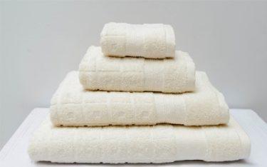 Tổng hợp các loại khăn spa chuyên dùng giá tốt nhất