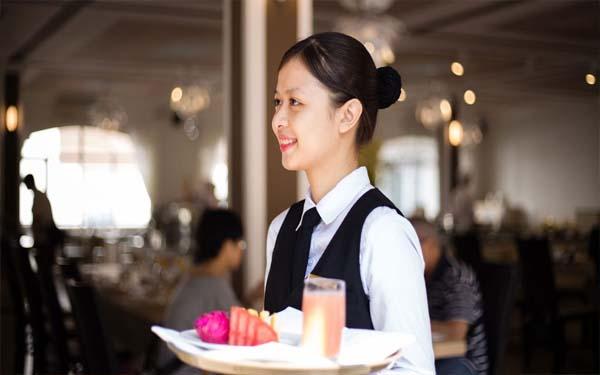 Kinh doanh khách sạn cần gì