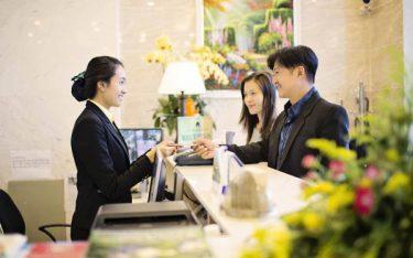 Bí quyết kinh doanh nhà nghỉ hiệu quả: Tăng khách, tăng doanh thu