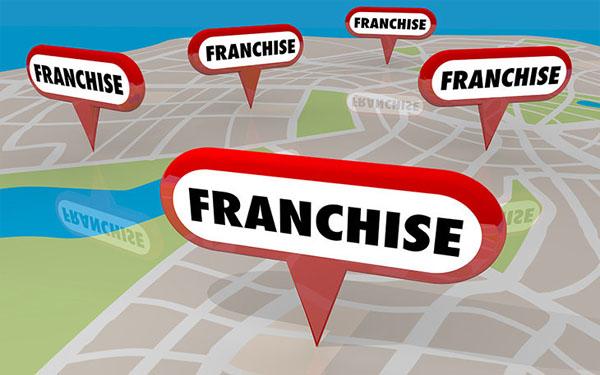 Kinh doanh nhượng quyền là gì? Những điều bạn cần biết về Franchising