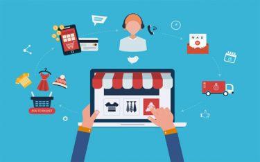 Kinh doanh online là gì? Những bí quyết để kinh doanh online thành công