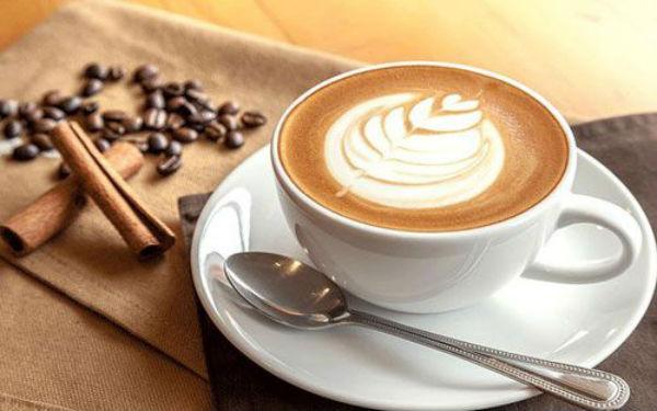 Latte là gì? Điểm thu hút của Latte so với các loại cà phê khác
