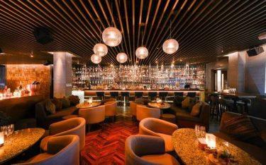 Lounge là gì? Những điều cần biết về lounge và Executive lounge