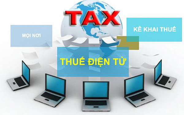 Kinh doanh nhà nghỉ cũng cần nộp thuế đầy đủ