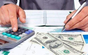 Mức lương kế toán khách sạn hiện nay là bao nhiêu, có cao không?