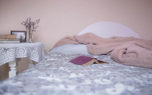 Quy định lưu trú cần lưu ý khi kinh doanh nhà nghỉ.
