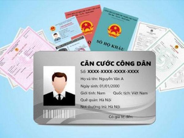 Khách đến thuê nhà nghỉ cần xuất trình được giấy tờ tùy thân