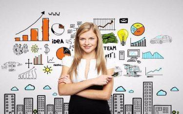 Manager là gì? Các kỹ năng và tố chất phải có của Manager