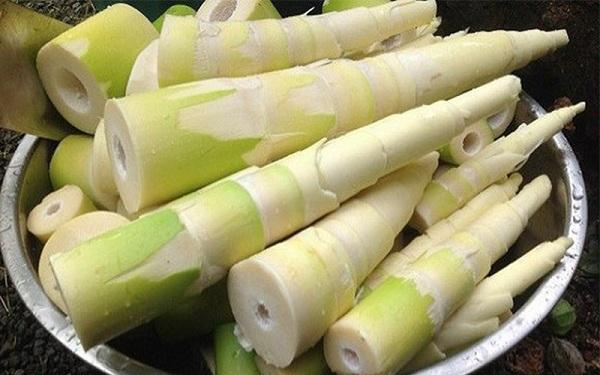 Đây được coi như là món quà thiên nhiên ban tặng cho vùng đất Đắk Lắk