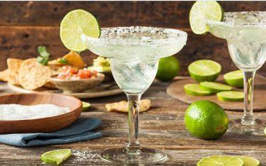 Margarita là gì? Ly kỳ con đường tạo nên ly cocktail lừng danh thế giới