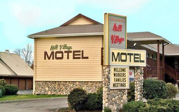 Motel là gì? Motel và Hotel giống và khác nhau ở điểm gì?