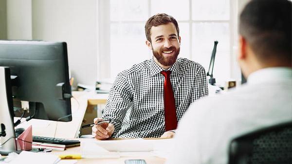 Nhân viên kế toán cần có nghiệp vụ vững vàng