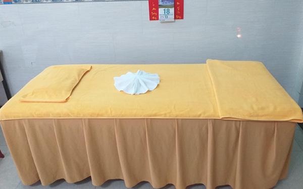 Sagatex còn xuất khẩu các loại khăn ra nước ngoài