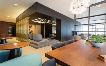 Residence là gì? Điều gì làm nên sự khác biệt của Residence với Hotel?