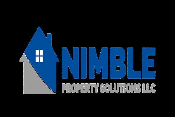 Phần mềm Nible Property