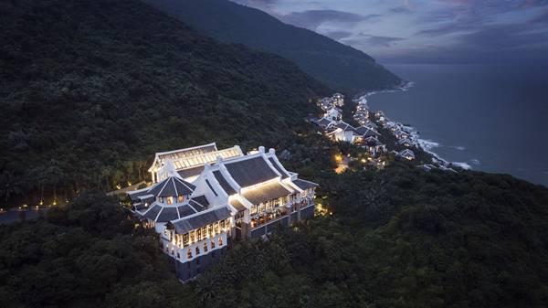 phát triển resort ở Việt Nam