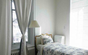 Phòng đơn là gì? Khám phá đặc điểm nổi bật của phòng đơn khách sạn