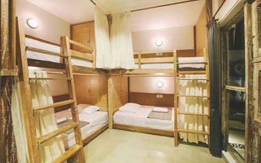 Phòng dorm là gì? Kinh nghiệm chọn phòng dorm vừa rẻ vừa chất