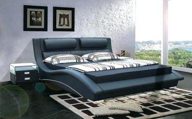 Thiết kế phòng ngủ khách sạn hiện đại đẹp tinh tế trong mọi góc nhìn