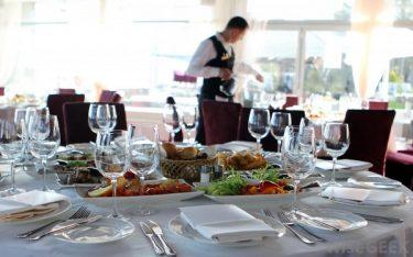 Tìm hiểu nhiệm vụ, công việc của quản lý bộ phận ẩm thực khách sạn