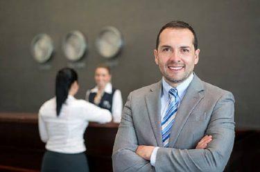 Quản lý khách sạn là gì? Các cách để quản lý khách sạn hiệu quả nhất