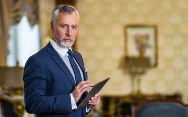 Bí quyết trở thành người quản lý khách sạn 5 sao đa tài, thành công