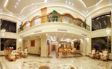 Top 7 công ty quản lý và vận hành khách sạn uy tín tại Việt Nam