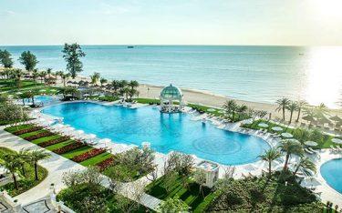 Kinh nghiệm vàng chọn resort Phú Quốc cho chuyến du lịch
