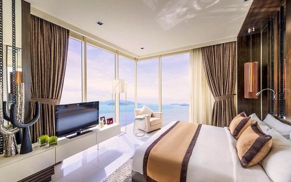 Revpar là gì? Tầm quan trọng và cách tính Revpar trong khách sạn
