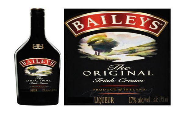 Rượu Baileys là gì? Uống thể nào để cảm nhận trọn vị nhất?